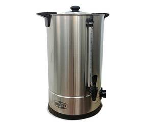 Bilde av Grainfather Sparge Water Heater 18 liter