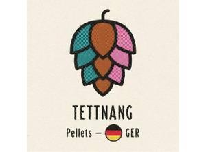 Bilde av Tettnang Finest